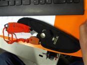 BUCK KNIVES Hunting Knife 143-BK
